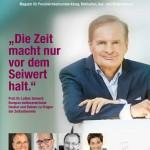 Coachingausbildung-IHK-Frankfurt-W-K_04_2014_Lindenau.P.1