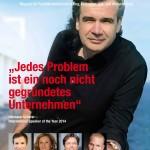 Wissen-und-Karriere-Redner-und-Kommunikationtrainer-Lindenau-Presseartikel-Seite_1