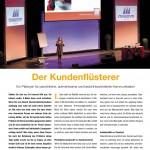 Wissen-und-Karriere-Redner-und-Kommunikationtrainer-Lindenau-Presseartikel-Seite_2
