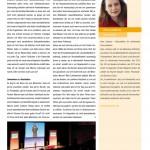 Wissen-und-Karriere-Redner-und-Kommunikationtrainer-Lindenau-Presseartikel_Seite_3