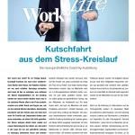 Coachingausbildung-Frankfurt-IHK-W-K_04_2014_Lindenau.P.2