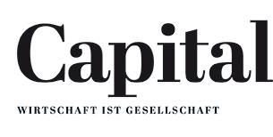 capial-logo