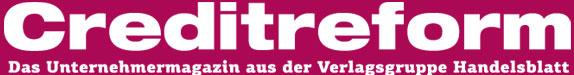 logo-creditreform