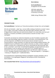 pressemitteilung-zum-kundenfluesterer