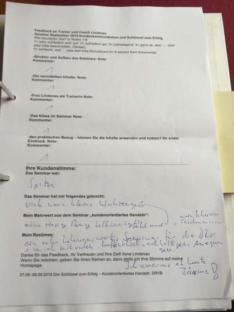 motivierende-kommunikation-kundenorientiertes-Handeln-16