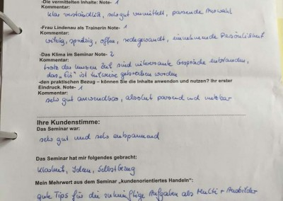 motivierende-kommunikation-kundenorientiertes-Handeln-18
