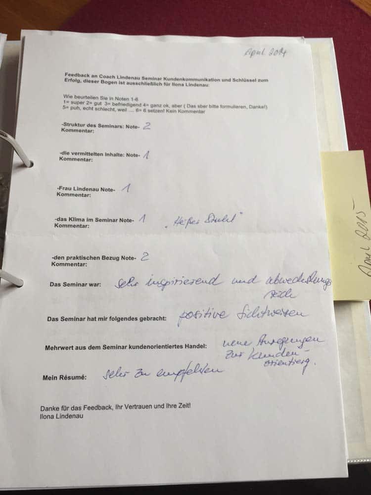 motivierende-kommunikation-kundenorientiertes-Handeln-27