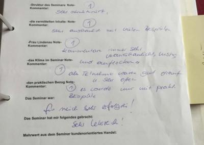 motivierende-kommunikation-kundenorientiertes-Handeln-28