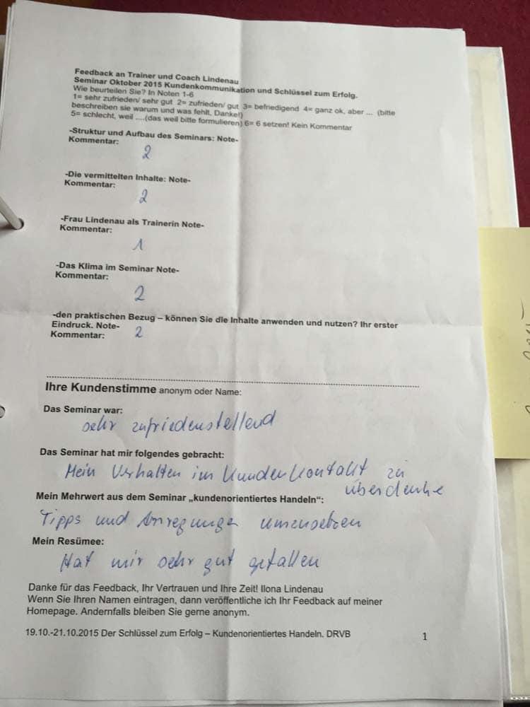 motivierende-kommunikation-kundenorientiertes-Handeln-6