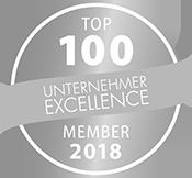 Top 100 Unternehmer