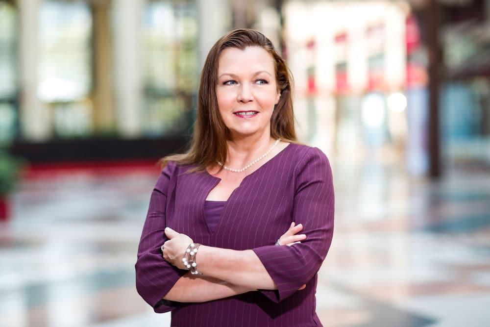 Keynote Speaker Motivation Kommunikation Führungskräfte motivieren Vortrag Kundenkommunikation Vortrag Power of Words-Persönlichkeitsentwicklung Selbstmotivation Frankfurt Ilona Lindenau