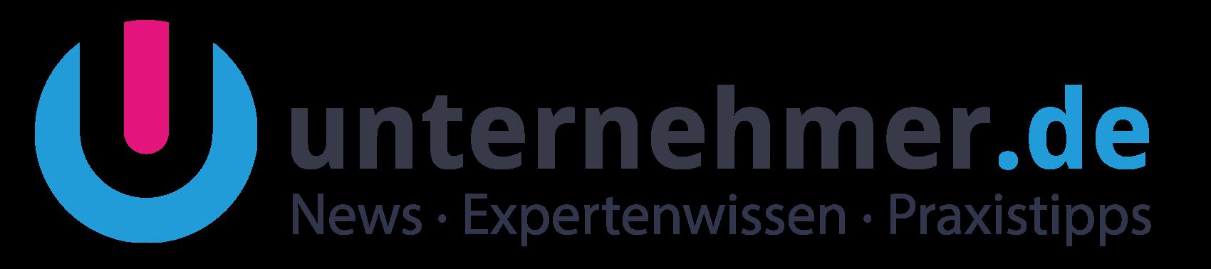 Coaching Ausbildung Presse bei unternehmer.de
